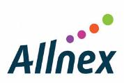 Logo Allnex