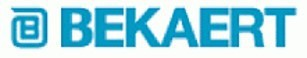 Logo Bekaert