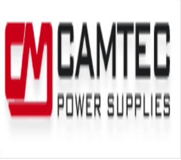 Logo Camtec