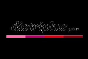Logo Distriplus