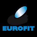 Logo Eurofit