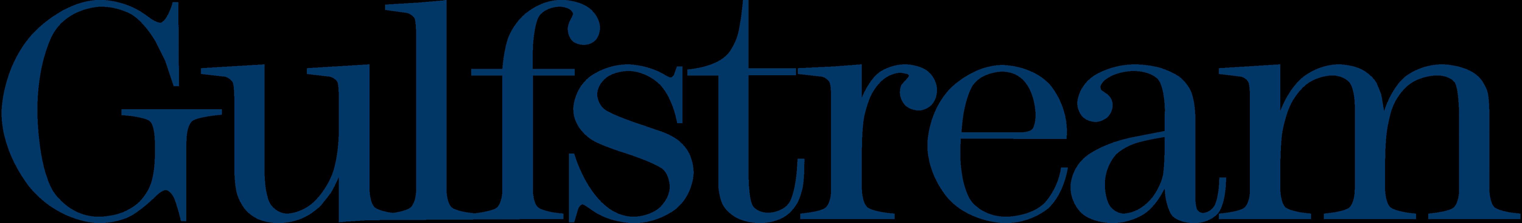 Logo Gulfstream