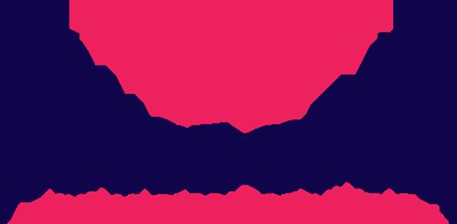 Logo House of HR