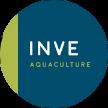Logo Inve