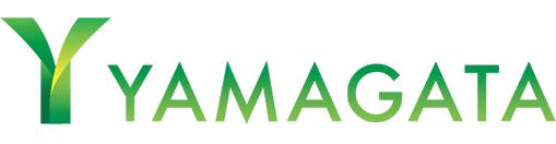 Logo Yamagata