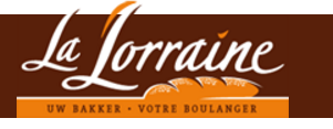 Logo La Loraine