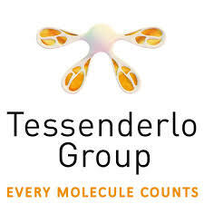 Logo Tessenderlo Group