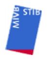 Logo MIVBSTIB