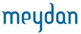 Logo Meydan