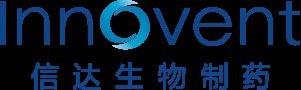 Logo Innovent