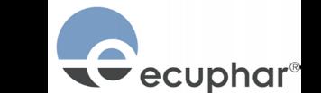 Logo Ecuphar