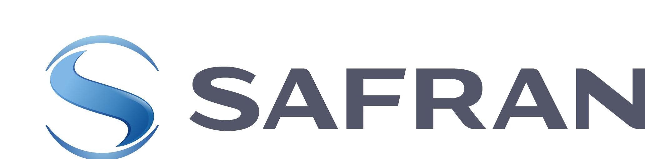 Logo SAFRAN-nieuw