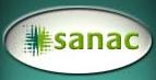 Logo SANAC