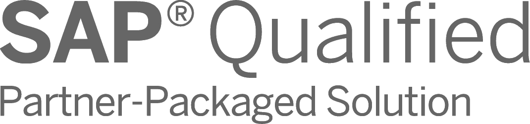 SAP_Qualified_PartnerPackageSolution_R.png # actif: 343