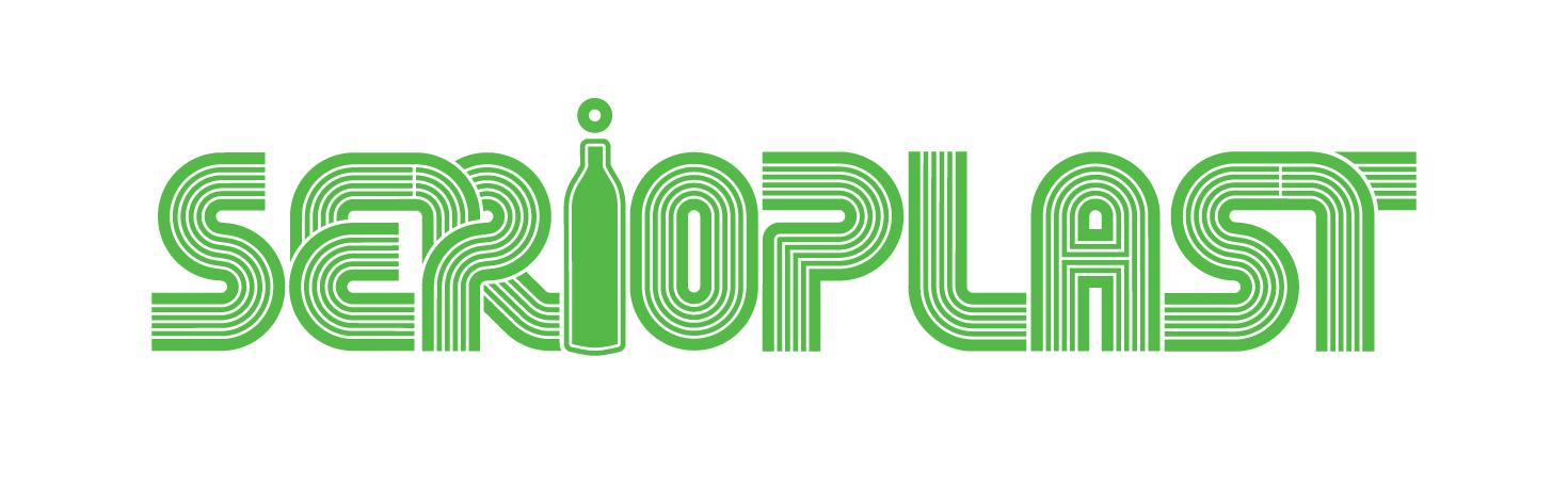 Logo Serioplast