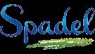 Logo Spadel