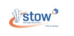 Logo Stow