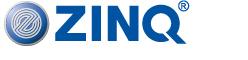 Logo ZINQ