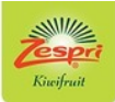 Logo Zespri