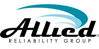 Logo Allied Reliability Group