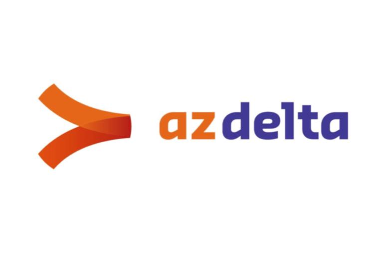 Logo AZ Delta