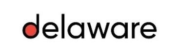 Logo delaware