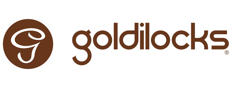 Logo Goldilocks