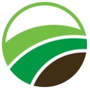 Logo Greenyard