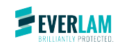 Logo Everlam