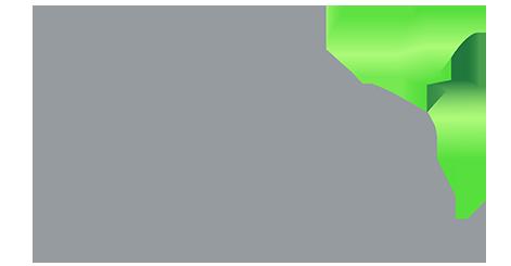 Logo SONACA-nieuw
