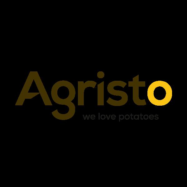 Logo Agristo