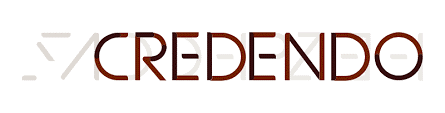 Logo Credendo