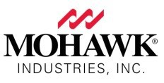 Logo Mohawk