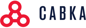 Logo CABKA
