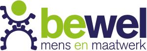 Logo Bewel