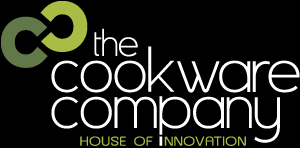 Logo The Cookware Company